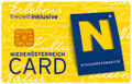 Logo NÖ Card
